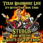 Texas Roadhouse Productions